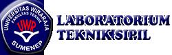 Laboratorium Fakultas Teknik