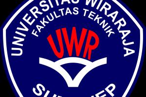 Logo Unija FT-2